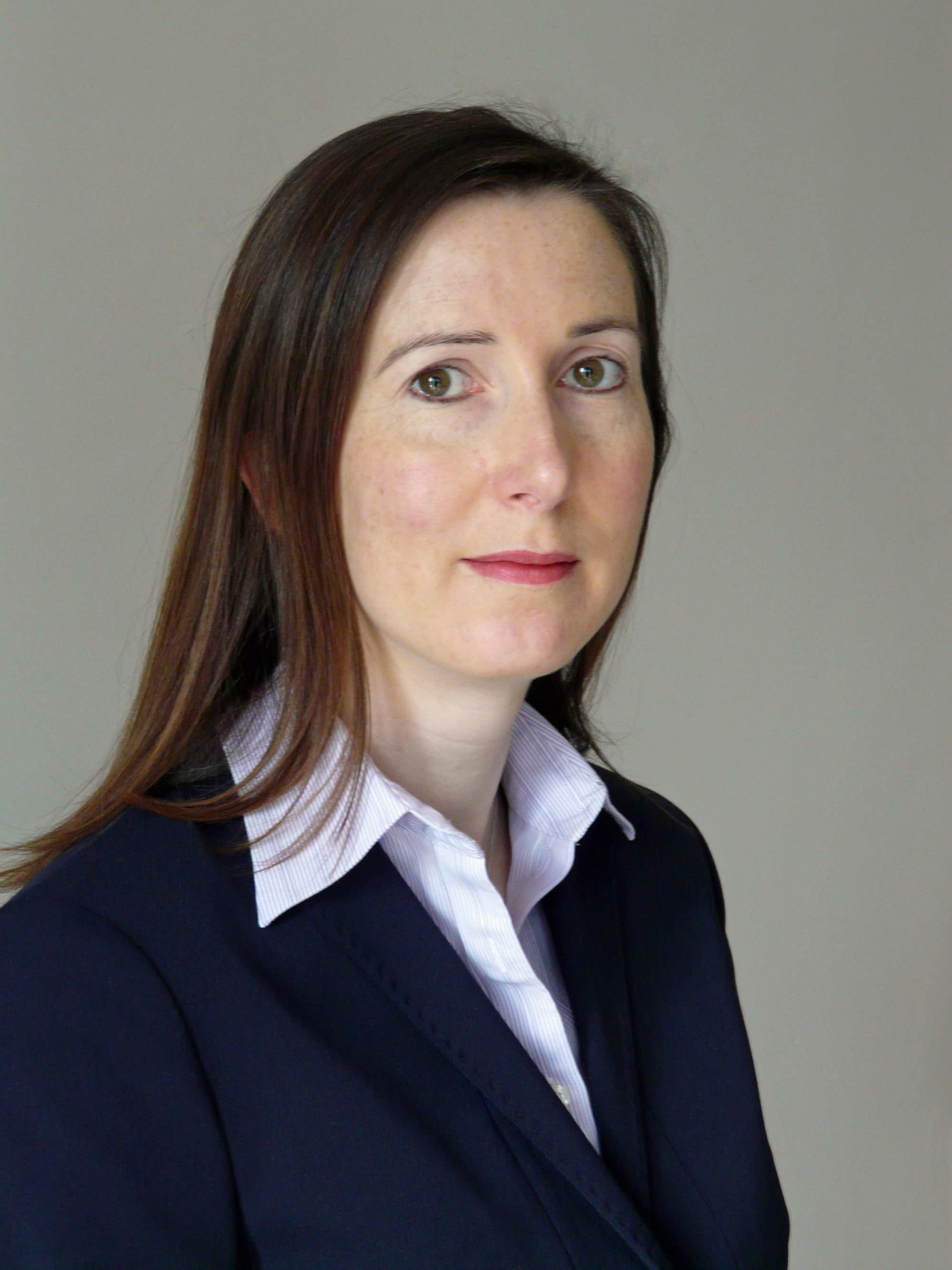 dr lucy withington