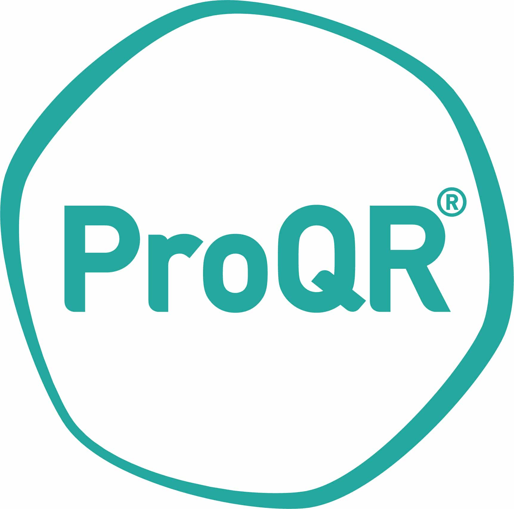 Encouraging results from ProQR USH2A clinical trial