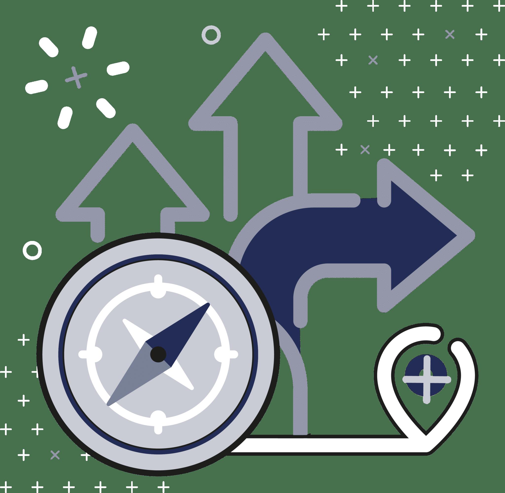 Block header icon