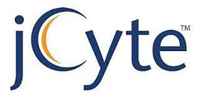 jCyte update